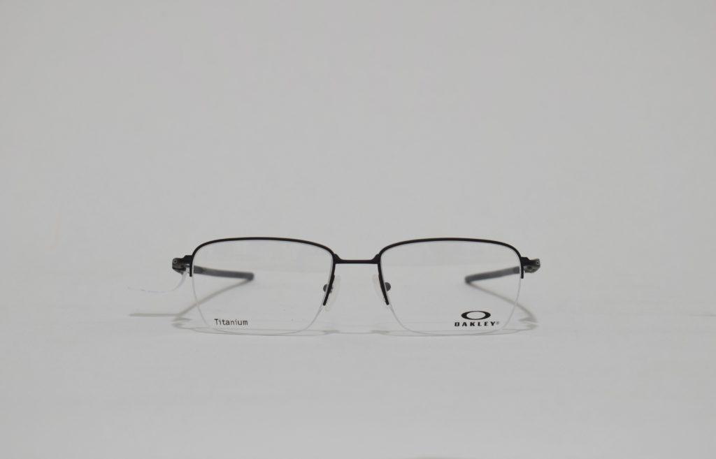 Opticien L2S OPTIC