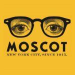 MOSCOT_eyes