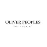 OV_Logo_Los Angeles