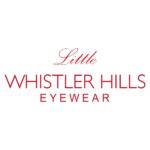 little-whistler-hills-square