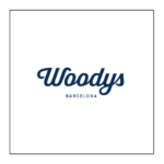 marques_woodys_580x