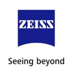 zeiss-logo-tagline_rgb