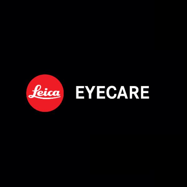 Leica_eyecare_(logo)